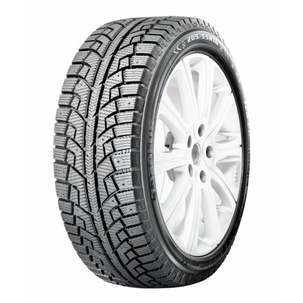 Aeolus AW05 Ice Challenger 215/55 R16