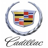 Replay Cadillac