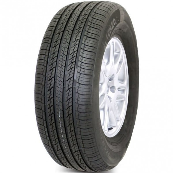 Altenzo Sports Navigator 285/35 R21