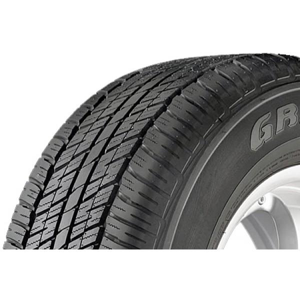Dunlop GrandTrek AT23 265/70 R18