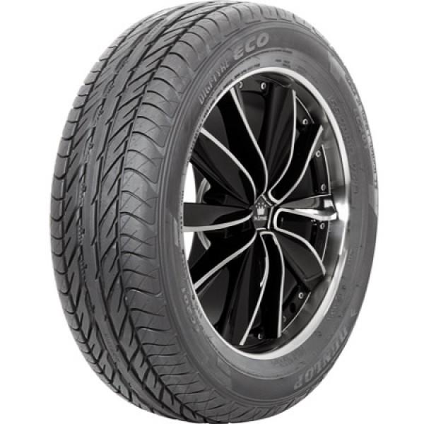 Dunlop Digi-Tyre Eco EC 201 185/65 R14