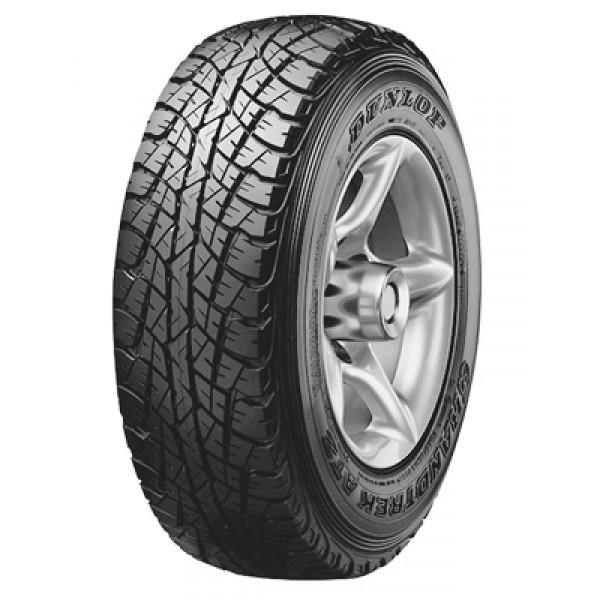 Dunlop GrandTrek AT2 235/70 R16