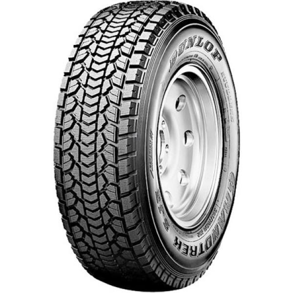 Dunlop GrandTrek SJ5 265/50 R20