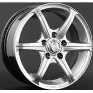 Racing Wheels Classic H-116