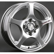 Racing Wheels Classic H-125