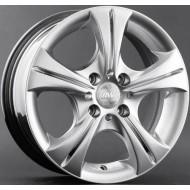 Racing Wheels Classic H-253
