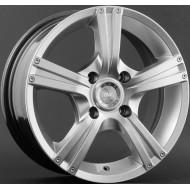 Racing Wheels Classic H-326