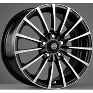 Racing Wheels Classic H-429