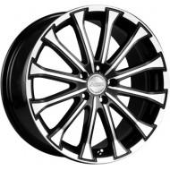 Racing Wheels Classic H-461
