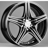 Racing Wheels Classic H-464