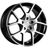 Racing Wheels Classic H-466