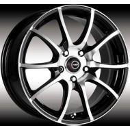 Racing Wheels Classic H-470