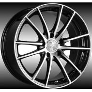 Racing Wheels Classic H-498