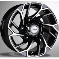 Racing Wheels Classic H-519