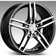 Racing Wheels Classic H-534