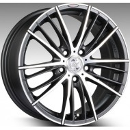 Racing Wheels Classic H-551