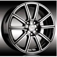 Racing Wheels Classic H-423