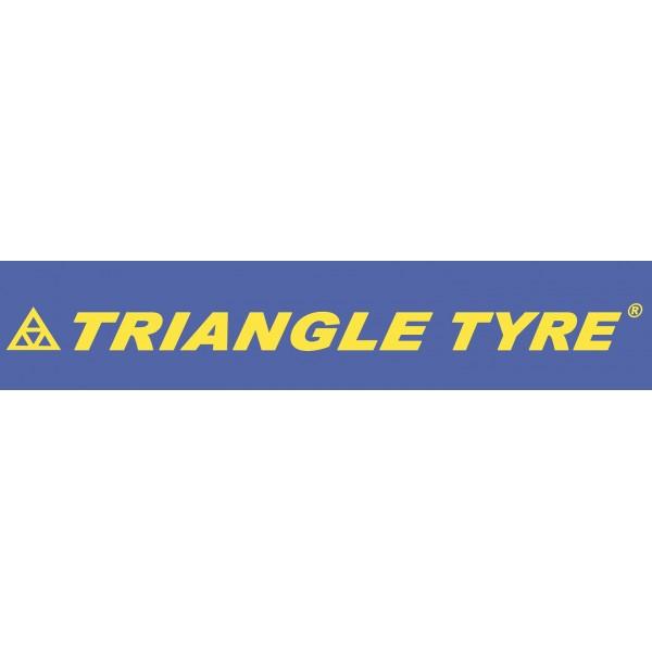 Шины Triangle