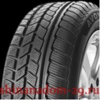Avon Ice Touring 185/65 R14
