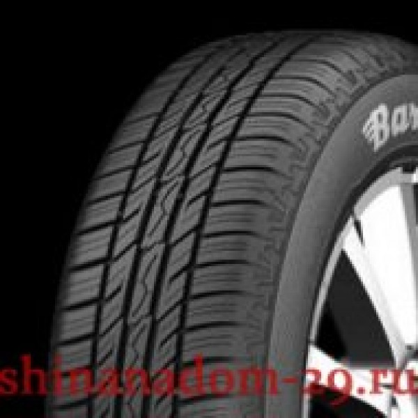 Barum Bravuris 4x4 215/70 R16