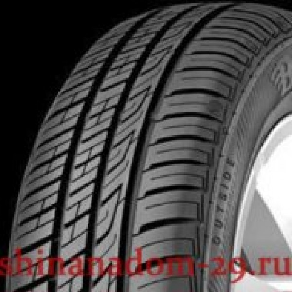Barum Brillantis 2 135/80 R13