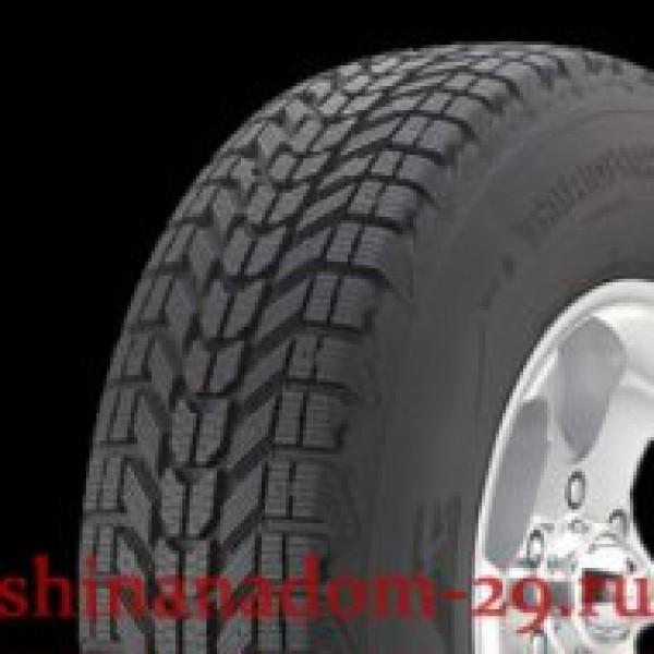 Firestone WinterForce 215/55 R16