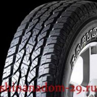 Maxxis AT-771
