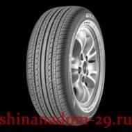 GT Radial Champiro 228 GT