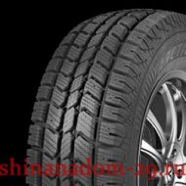 Arctic Claw Winter XSI 275/60 R20
