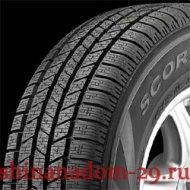Pirelli Scorpion Ice&Snow