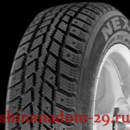 Nexen Winguard 231