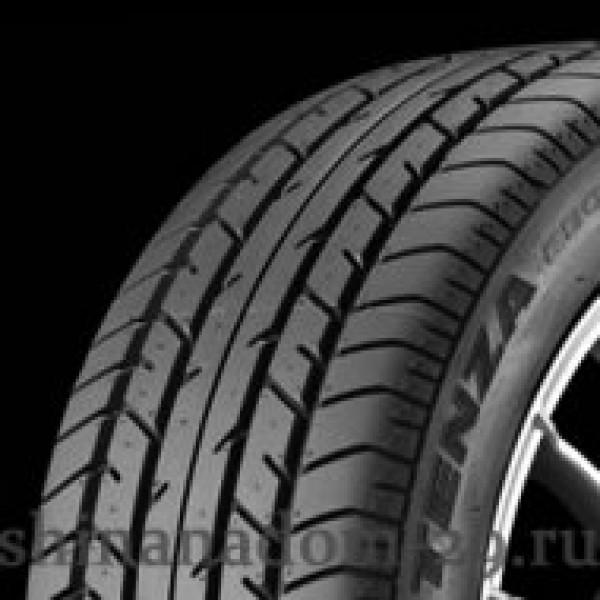 Шины Bridgestone Potenza Re031